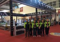 SOSN Sales Team