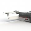 MJ61-32TAY sliding table saw