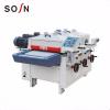 SOSN Wire drawing machine