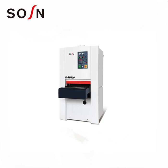 R-RP630 sanding machine