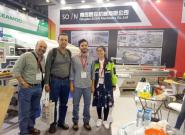 2019 Beijing Door Industry Exhibition