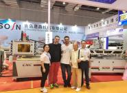 2019 Malaysia International Export Furniture Fair (EFE)